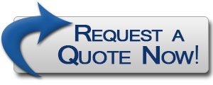 request a quote banner image